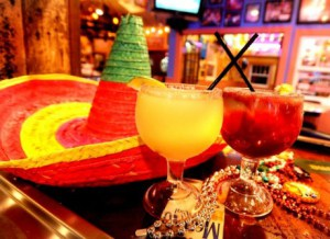 Cinco-De-Mayo-Drinks-5-460x335